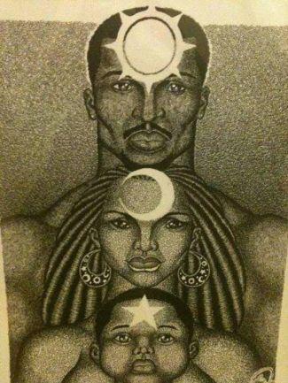 665aa8fbb02b9160ceb6b53380d08e9e--african-artwork-black-families