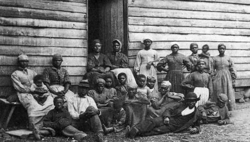 american-racism-slavery-789x450
