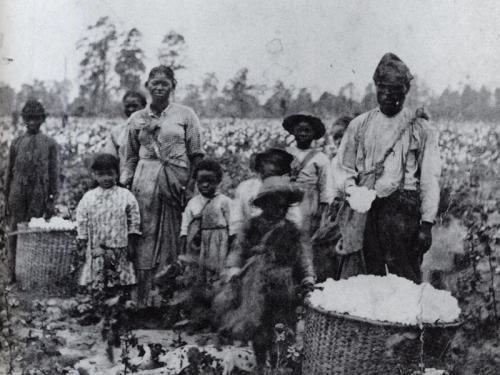 slave_family_